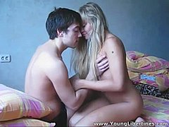Donkey girl sex hd wife king and animal full dawnlod petite grils red tub