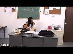 xvideos.com c9096cf84c32422541c5f01396c11a56