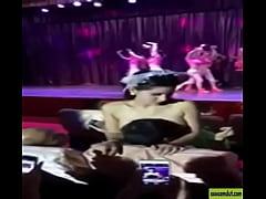 Korean Show Free Asian Porn Video free porn liv...