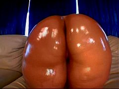 Angie love - This will make u explode a load!!