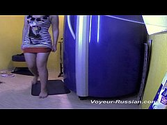 voyeur-russian LOCKERROOM 121013