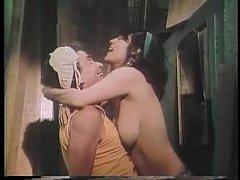 cine porno mexicano