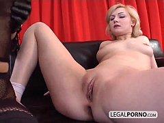 Sexy butts fucked hard RMG-3-03
