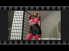 Let me give you a POV handjob in nothing but fi...