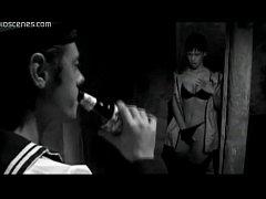 Erotic Female Masturbation Scene 22