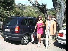 Arma Rettale 2, 2003, Sandra Estrada e Remigio Zampa