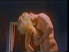 Stacy Valentine - Marilee