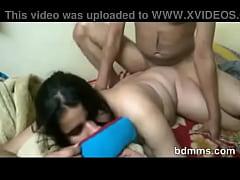xvideos.com df12b4d5e1e3100895c46c148b06e012