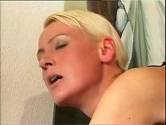 ROSENBERG-PORN0807 04