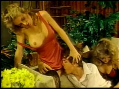 LBO - Confessions Of A Nymph - Full movie