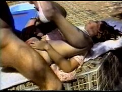LBO - The Hardcore Collection Vol07 - scene 8 - extract 1