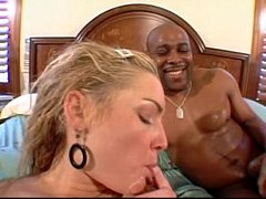 Pornstars with big white ass