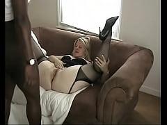 big black cock spunking in rachels pussy