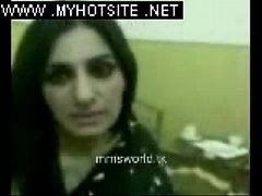 Www myhot site net com