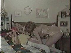 Little Muffy Johnson - missing scene