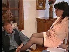 TV  749 - Via Montenapoleone Hardcore 01