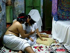 Hot Indian Innocent Savita Bhabhi fucking with ...