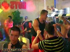 Sucking penis party movies close up gay This as...