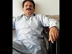 gonzo xxx pakistani movies