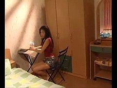 Thailand Porn fucked hard - taiwancamgirls.com