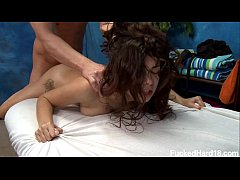 Animalpass downlod vidio x dawloda HD tamilxxn.c xxx hot movie animal