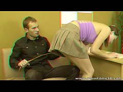 Porn Films 3D - Ass-fuck teen porn punished youporn by the redtube teacher tube8