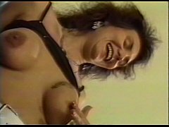 LBO - Mr Peepers Nastiest 04 - scene 5 - extract 1