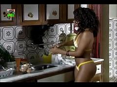 Juliana Alves- perfeita(no nude)