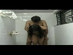 Kerala Girl Fucked Video