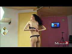 Teeny Priya 19 - I'm so horny, give me your cock
