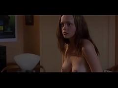 Christina Ricci in Prozac Nation (2001)