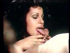 The Great Pornstars Cut - Vanessa del Rio - Vol...