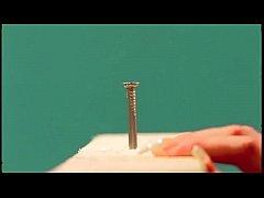 Benny Benassi - Satisfaction (Official Video) f...
