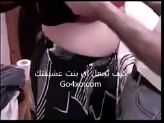 Arab Sex Fucking Movie Horny Arabian Hijab Muslim