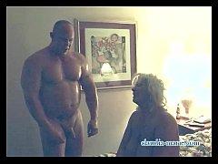 Amateur Video Of Saggy Tit Prostitute Claudia M...