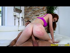 Reality Kings - Alice - Sexy Alice - cumpromo