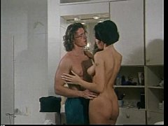 Italian vintage porn: dirty and unfaithful wives