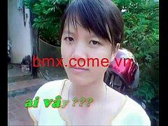 Nu sinh Vinh Phuc 1 Join to AVI