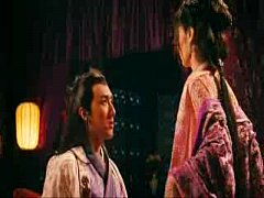 Sex and Zen - Part 5 - Viet Sub HD - View more ...