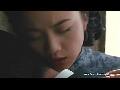 Chinese Actor - tang wei caution Full http://ad...