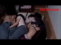 xvideos.com c56f7a7fe190c05767e7