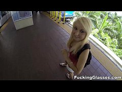 Fucking Glasses - The art youporn of fucking tube8 a blowjobs redtube teen porn