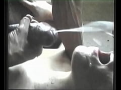 Best facial ever! Is it Jake steed? From what s...