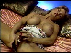 LBO - Breast Worx Vol38 - scene 1 - extract 2