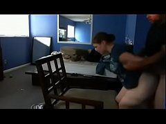 Latina Amateur fucked hardcore - Lusterycams.com