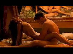 karma sutra sex videos Download:Desi Kamasutra Sex Video.3gp.