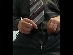 Executivo dotado - Gayrotos - http://gayrotos.b...