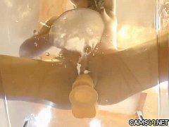 sex videos cam on Webcam   Cams69.net