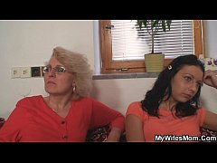 Mom Wtf are You Doing with My BF, Free Porn 01: