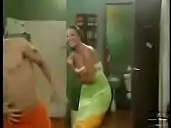 Big Brother 4 usa alison nude